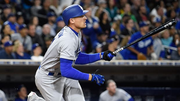 trayce-thompson-dodgers-fantasy-waiver-wire.jpg