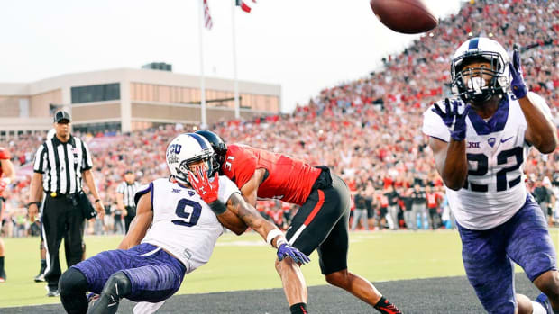 aaron-green-tcu-top-25-games-2015-season.jpg