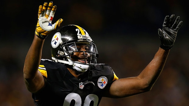 pittsburgh-steelers-offseason-draft-free-agency-needs.jpg