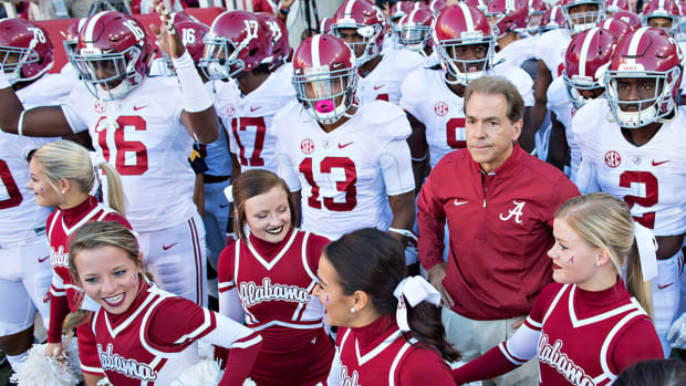 ap-college-footbll-top-25-poll-nick-saban.jpg