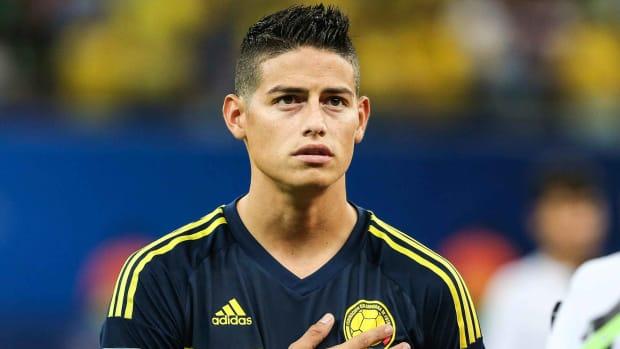 colombia-uruguay-watch-online-live-stream.jpg