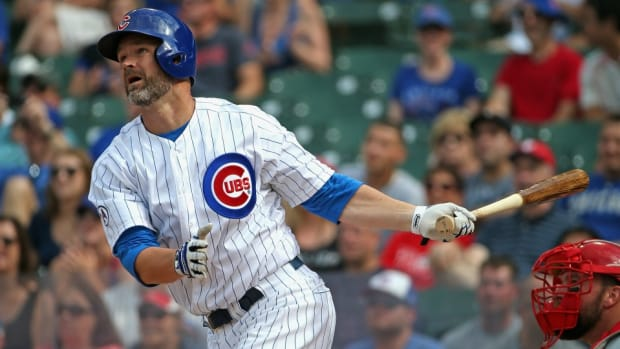 chicago-cubs-anthony-rizzo-kris-bryant.jpg