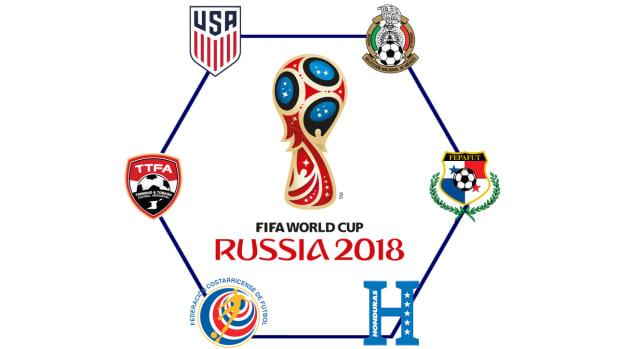 concacaf-hexagonal-six-teams.jpg
