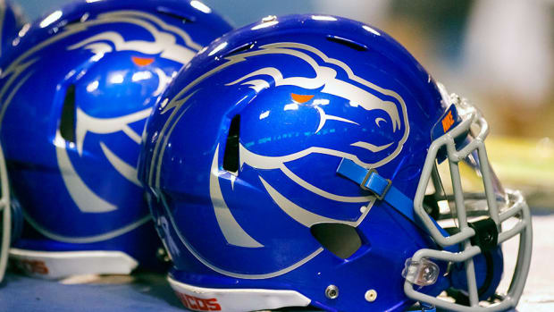 andy-avalos-promoted-boise-state-defensive-coordinator.jpg