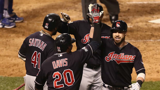 cubs-indians-world-series-watch-online-live-stream-tv-channel.jpg