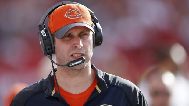 adam-gase-dolphins-head-coach.jpg