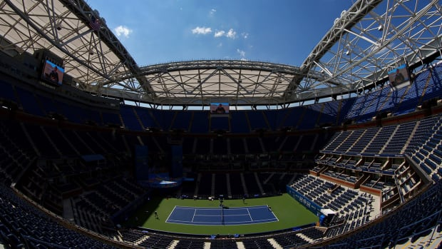 us-open-tips-wertheim-lead.jpg