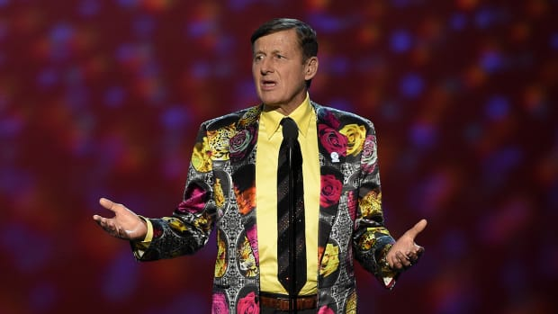 craig-sager-cancer-update-miss-olympics.jpg