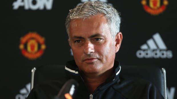 jose-mourinho-paul-pogba-transfer.jpg
