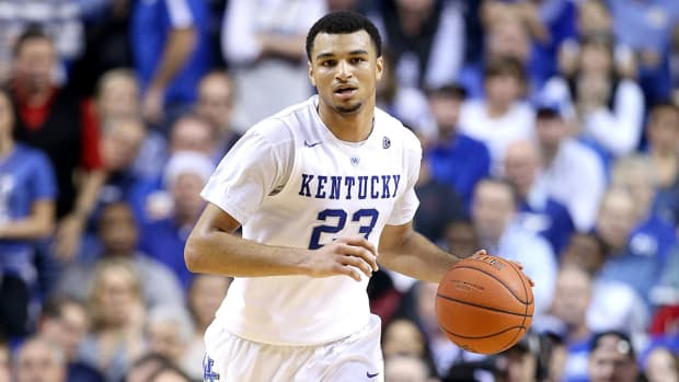 jamal-murray-kentucky-960-sec-reset.jpg