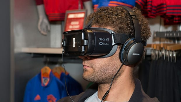 nba-live-virtual-reality-broadcasts.jpg