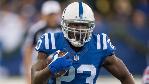 frank-gore-career-rushing-yards-jim-brown.jpg