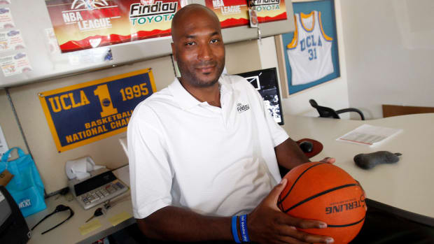 ed-obannon-ncaa-lawsuit-supreme-court.jpg