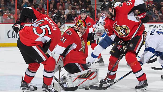 Ottawa-Senators-Andre-Ringuette.jpg