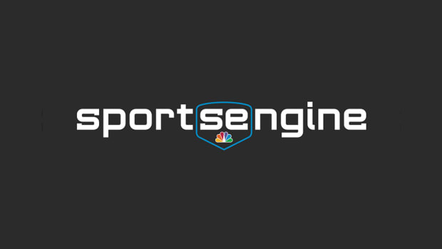 sportsengine-960-nbc-acquisition.jpg