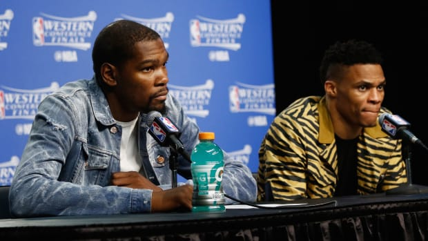 kevin-durant-russell-westbrook-interview.jpg