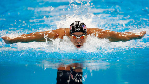 michael-phelps-gold-medal-ryan-lochte-rio-olympics.jpg