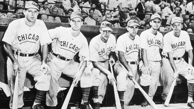 chicago-cubs-1945-world-series.jpg