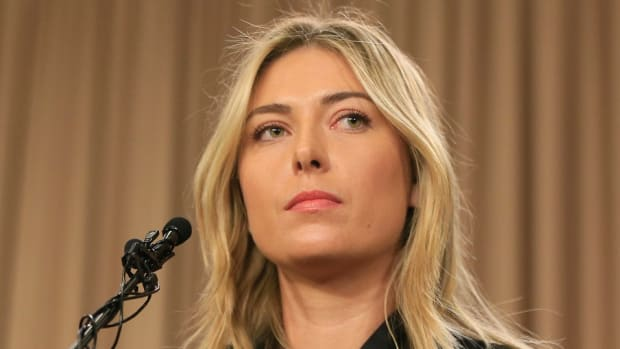 maria-sharapova-was-warned-about-banned-drug.jpg