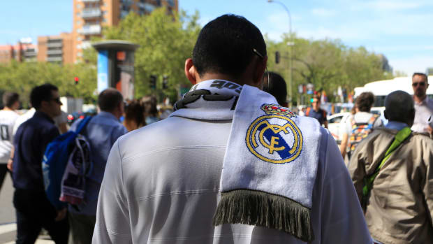 real-madrid-attacks-terrorist.jpg