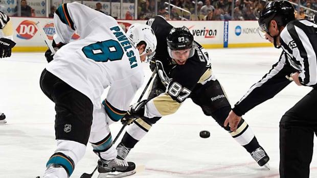 Pavelski-Crosby-Getty.jpg