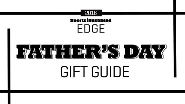 si-edge-fathers-day.jpg