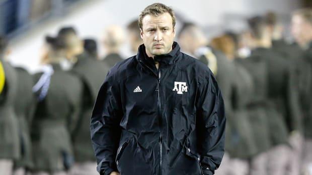 jake-spavital-cal-offensive-coordinator-texas-am.jpg