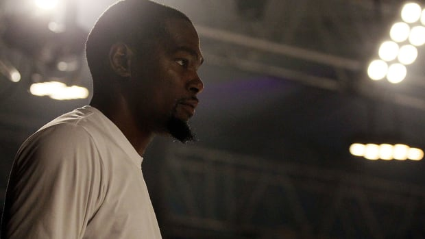 kevin-durant-golden-state-warriors-decision.jpg