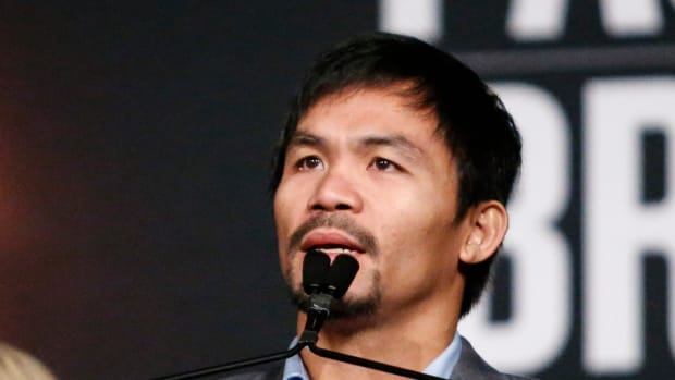 manny-pacquiao-antigay-comments-hbo-statement.jpg