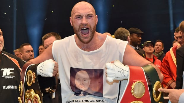 tyson-fury-drug-test.jpg