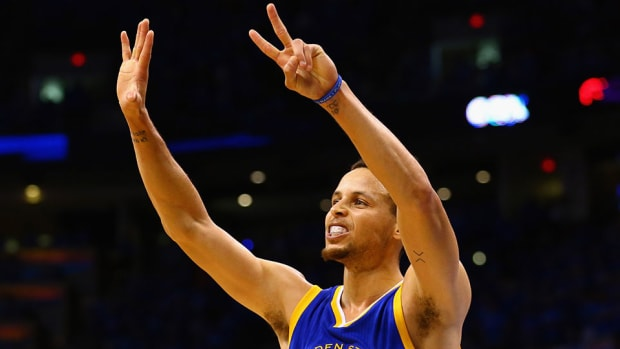 stephen-curry-game-7.jpg