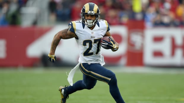 los-angeles-rams-tre-mason-missing.jpg