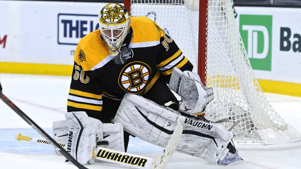 jonas-gustavsson-leaves-bruins-game-taken-to-hospital-nhl-960.jpg