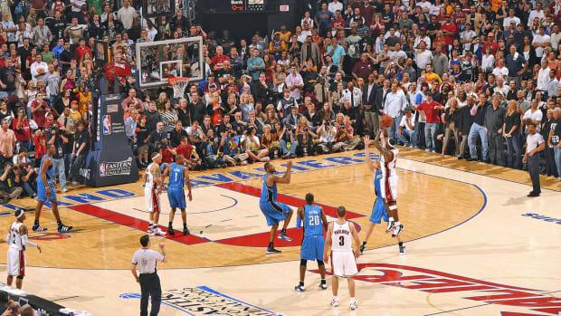 2009-0522-LeBron-James-oph9-78694.jpg