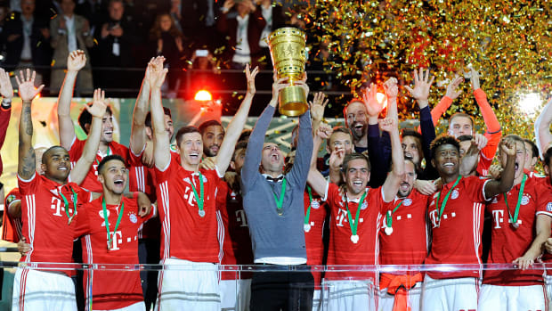 bayern-munich-championship-2016.jpg