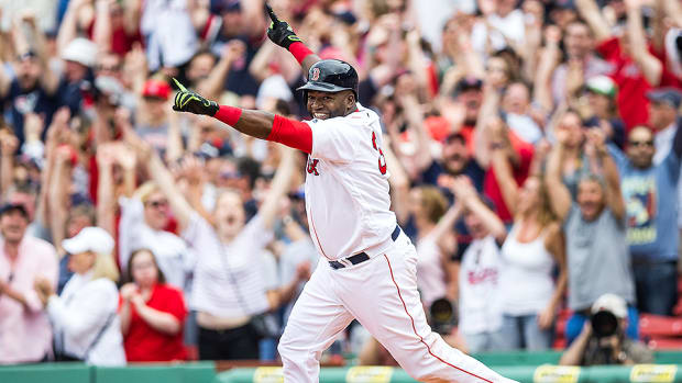 daily-fantasy-baseball-draftkings-fanduel-david-ortiz-boston-red-sox.jpg