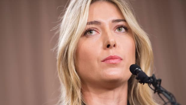 maria-sharapova-doping-ban-update.jpg