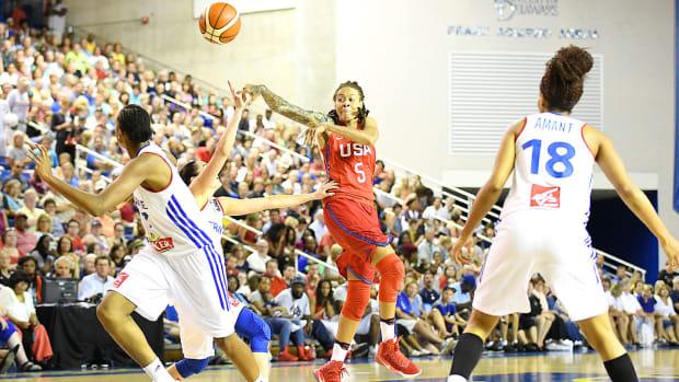 seimone-augustus-team-usa-basketball.jpg