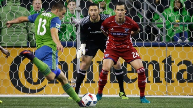 sounders-fc-dallas-mls-playoffs.jpg