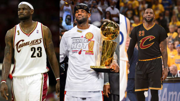 lebron-james-nba-finals-collage.jpg
