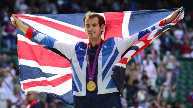 andy-murray-olympics-london-2012-lead.jpg