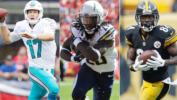 nfl-daily-fantasy-fanduel-draftkings-antonio-brown-melvin-gordon-ryan-tannehill.jpg