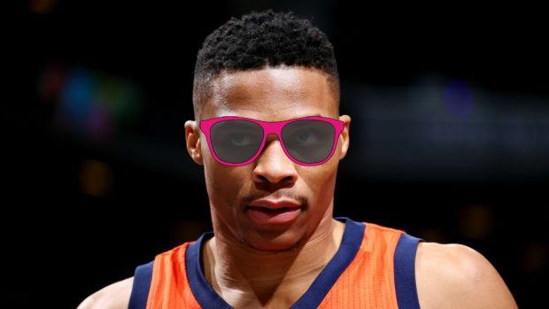 thunder-russell-westbrook-stephen-colbert-sunglasses.jpg
