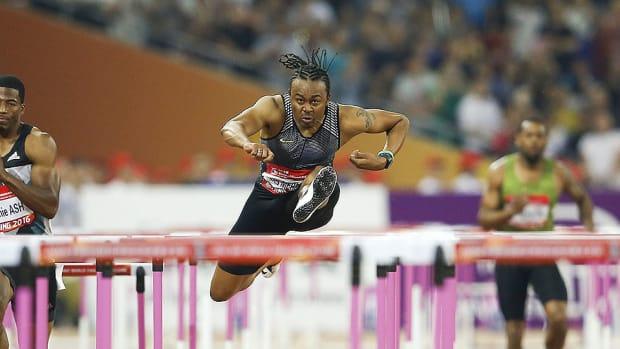aries-merritt-us-olympic-track-and-field-trials-kidney-transplant.jpg