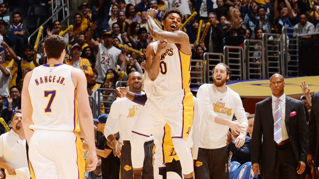 nick-young-kanye-west-los-angeles-lakers-golden-state-warriors.jpg