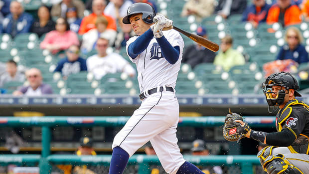 daily-fantasy-baseball-ian-kinsler-detroit-tigers-fanduel-draftkings.jpg