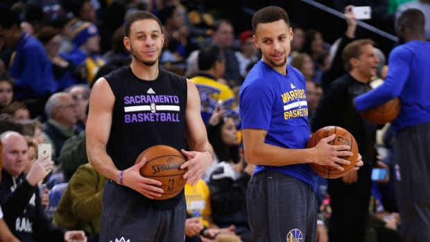 stephen-seth-curry-warriors-kings.jpg