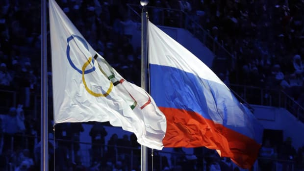russia-banned-olympics-wada-ioc-doping.jpg