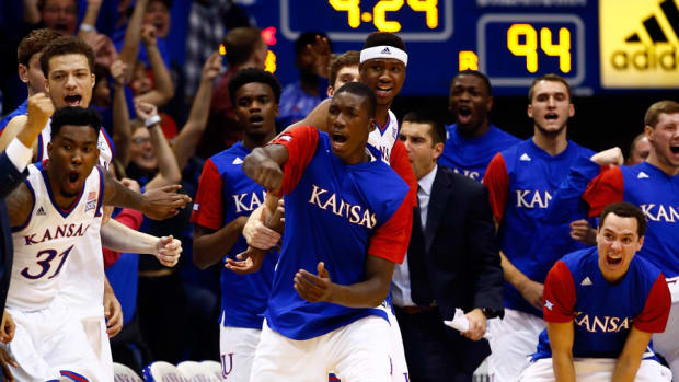 kansas-ap-top-25-basketball.jpg