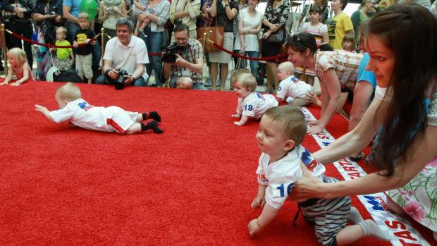 lithuania-baby-race.jpg
